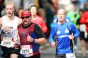 Hamburg-Marathon2453.jpg