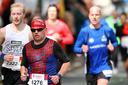 Hamburg-Marathon2454.jpg