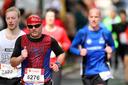 Hamburg-Marathon2455.jpg