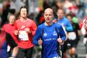 Hamburg-Marathon2457.jpg