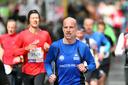 Hamburg-Marathon2459.jpg