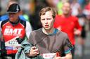 Hamburg-Marathon2460.jpg