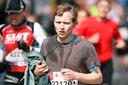 Hamburg-Marathon2461.jpg