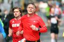 Hamburg-Marathon2462.jpg