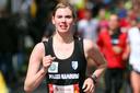 Hamburg-Marathon2474.jpg