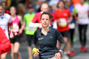 Hamburg-Marathon2478.jpg