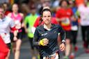 Hamburg-Marathon2479.jpg