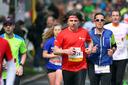 Hamburg-Marathon2483.jpg