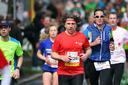 Hamburg-Marathon2484.jpg