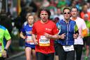 Hamburg-Marathon2485.jpg