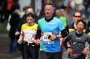 Hamburg-Marathon2489.jpg