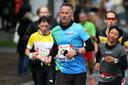 Hamburg-Marathon2490.jpg