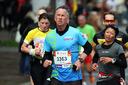 Hamburg-Marathon2491.jpg
