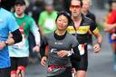 Hamburg-Marathon2495.jpg