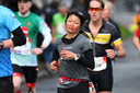 Hamburg-Marathon2496.jpg