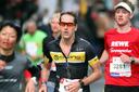 Hamburg-Marathon2497.jpg