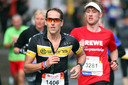 Hamburg-Marathon2499.jpg