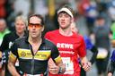 Hamburg-Marathon2500.jpg