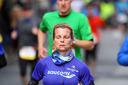 Hamburg-Marathon2501.jpg