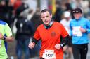 Hamburg-Marathon2513.jpg