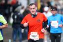 Hamburg-Marathon2514.jpg