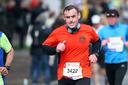 Hamburg-Marathon2515.jpg