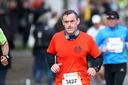 Hamburg-Marathon2516.jpg