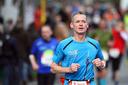 Hamburg-Marathon2518.jpg