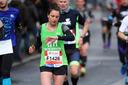 Hamburg-Marathon2521.jpg