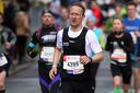 Hamburg-Marathon2523.jpg