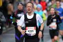 Hamburg-Marathon2525.jpg