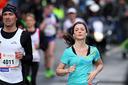 Hamburg-Marathon2533.jpg