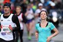 Hamburg-Marathon2534.jpg