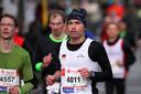 Hamburg-Marathon2536.jpg