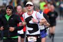 Hamburg-Marathon2539.jpg