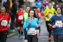 Hamburg-Marathon2542.jpg