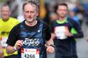 Hamburg-Marathon2549.jpg