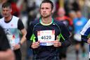 Hamburg-Marathon2553.jpg