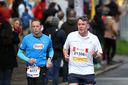 Hamburg-Marathon2556.jpg