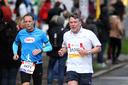 Hamburg-Marathon2558.jpg