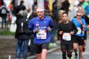 Hamburg-Marathon2560.jpg