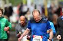 Hamburg-Marathon2569.jpg
