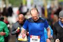 Hamburg-Marathon2570.jpg