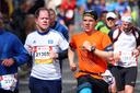 Hamburg-Marathon2575.jpg