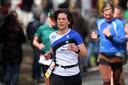 Hamburg-Marathon2582.jpg