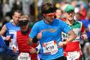 Hamburg-Marathon2586.jpg