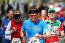 Hamburg-Marathon2588.jpg