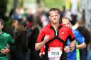 Hamburg-Marathon2589.jpg