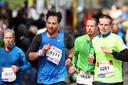 Hamburg-Marathon2595.jpg