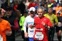 Hamburg-Marathon2606.jpg